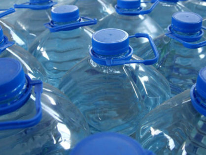 EFSA concludes 'No consumer health risk from bisphenol A exposure'